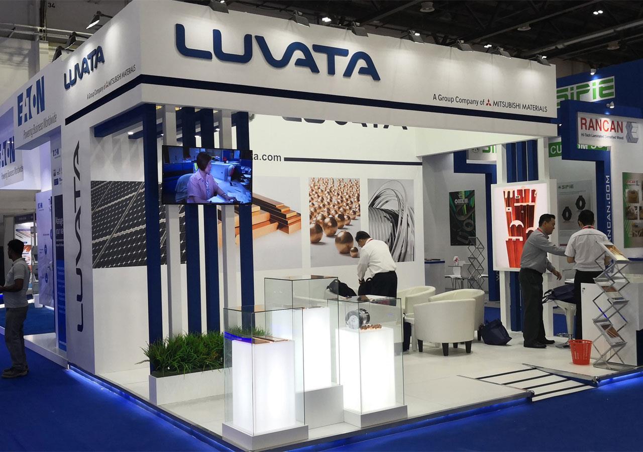 Luvata、MEE-2019に出展-1280x900