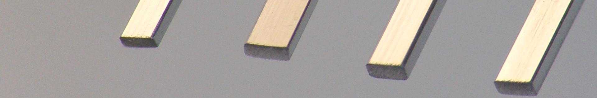 Accurate Wire 正畸线材