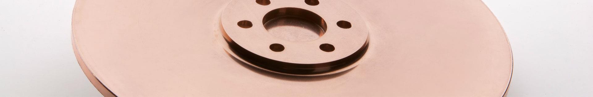 welding wheels