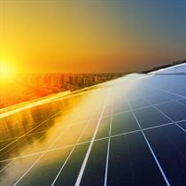 太阳能行业-1456x1456