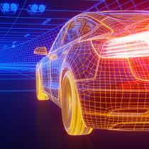 Automotive-industry-1456x14