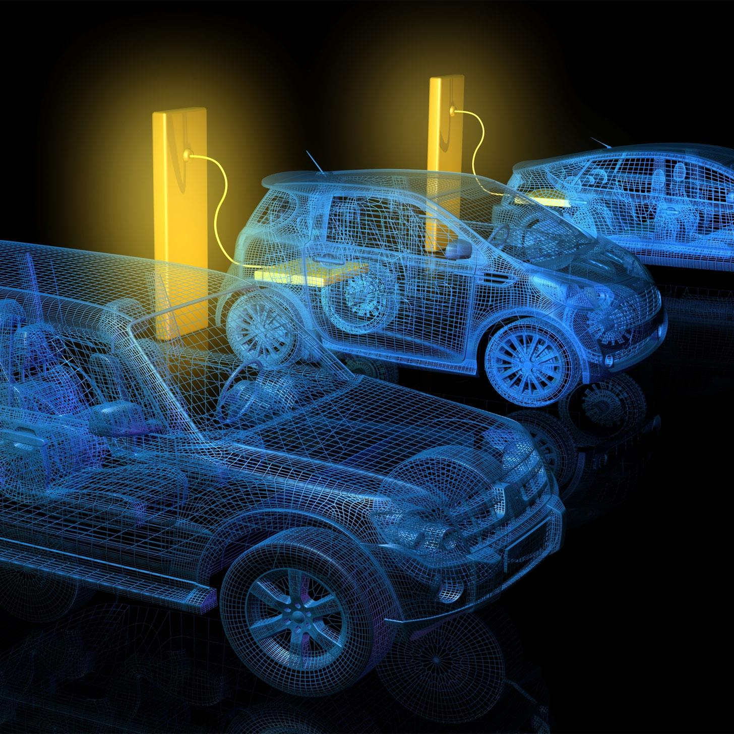 E-mobility-industry-1456x14