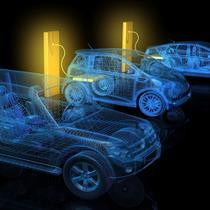 Elektromobilität-Industrie-1456x14