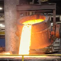 金属・鉱業産業-1456