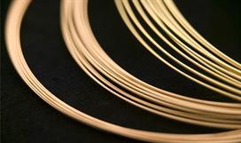 Wire by Luvata