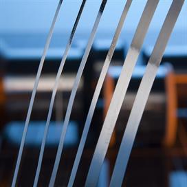 Photovoltaic-ribbob-sunwire