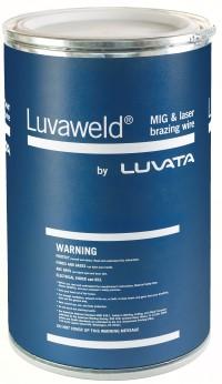 Luvaweld_048_edit_crop (Custom)