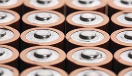 电池导电针用线材